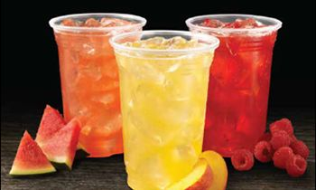 Taco Bueno Introduces Tex-Mex, Thirst-Quenching Lemonade