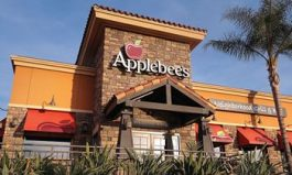 Applebee's Franchisee Legacy Apple Expands Portfolio To Tennessee