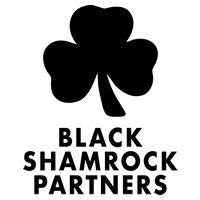 Consumer Concept Group Rebrands as Black Shamrock Partners