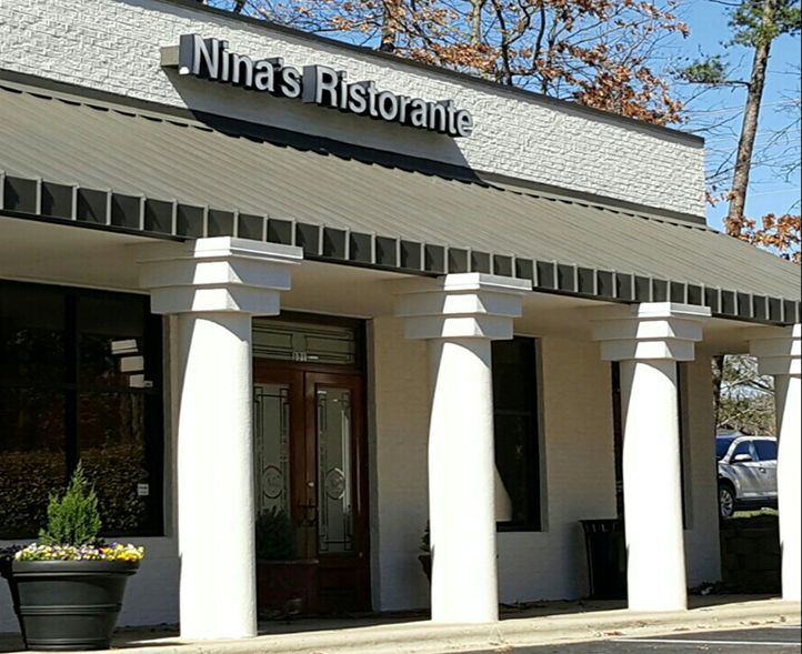 Digital Diner Continues Expansion in Raleigh