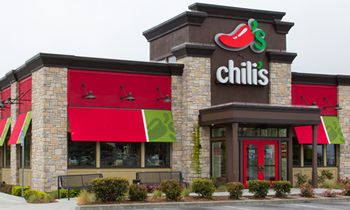FCPT to Acquire up to 48 Chili's Restaurant Properties for up to $155.7 Million