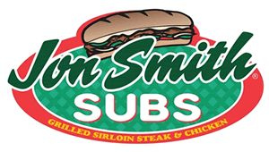Jon Smith Subs Among Top 200 Food and Restaurant Franchises