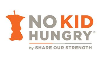 No Kid Hungry And America's Restaurants Unite To End Childhood Hunger In The U.S.