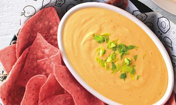 """Buffalo Wings & Rings Launches Third Annual """"Chip in for the Cause"""" Campaign"""