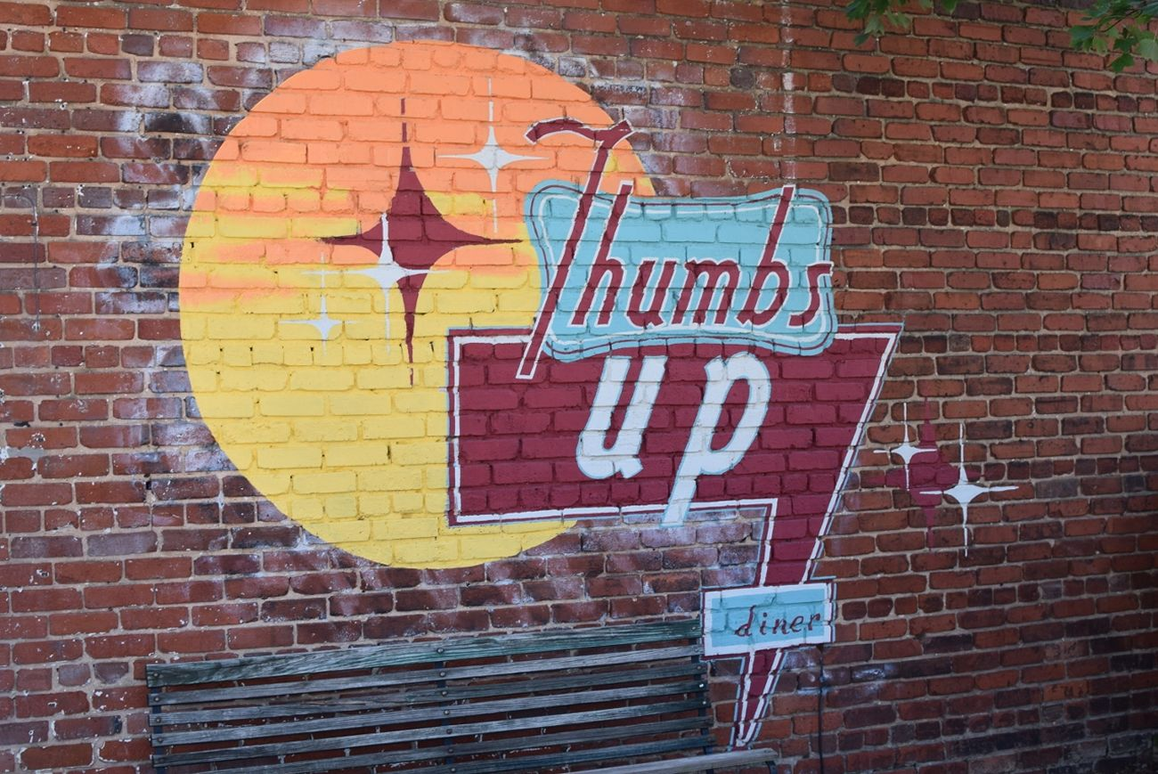 Emerging Franchises Assists in Rapid Expansion of Thumbs Up Diner Throughout Atlanta