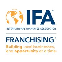"""Franchise Businesses And Their Charities Honored At Fourth Annual """"Franchising Gives Back"""" Awards Dinner"""