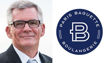 Paris Baguette Appoints John P. Billingsley as Chief Development Officer
