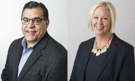 RAVE Restaurant Group Announces Executive Leadership Promotions