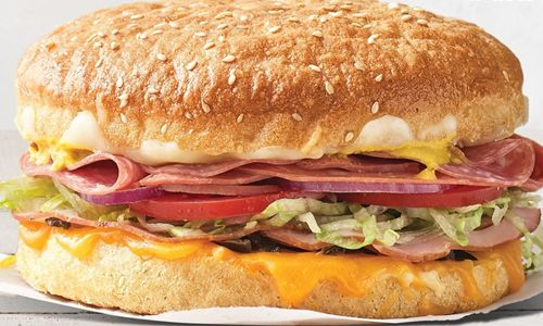 Schlotzsky's Kicks Off Inaugural Schlotzsky's Day, Celebrating 47 Years of Bold Flavors, Fresh Ingredients and Classic Sandwiches