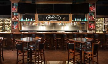 The Brass Tap Expands in California with Five-Unit Deal in Modesto
