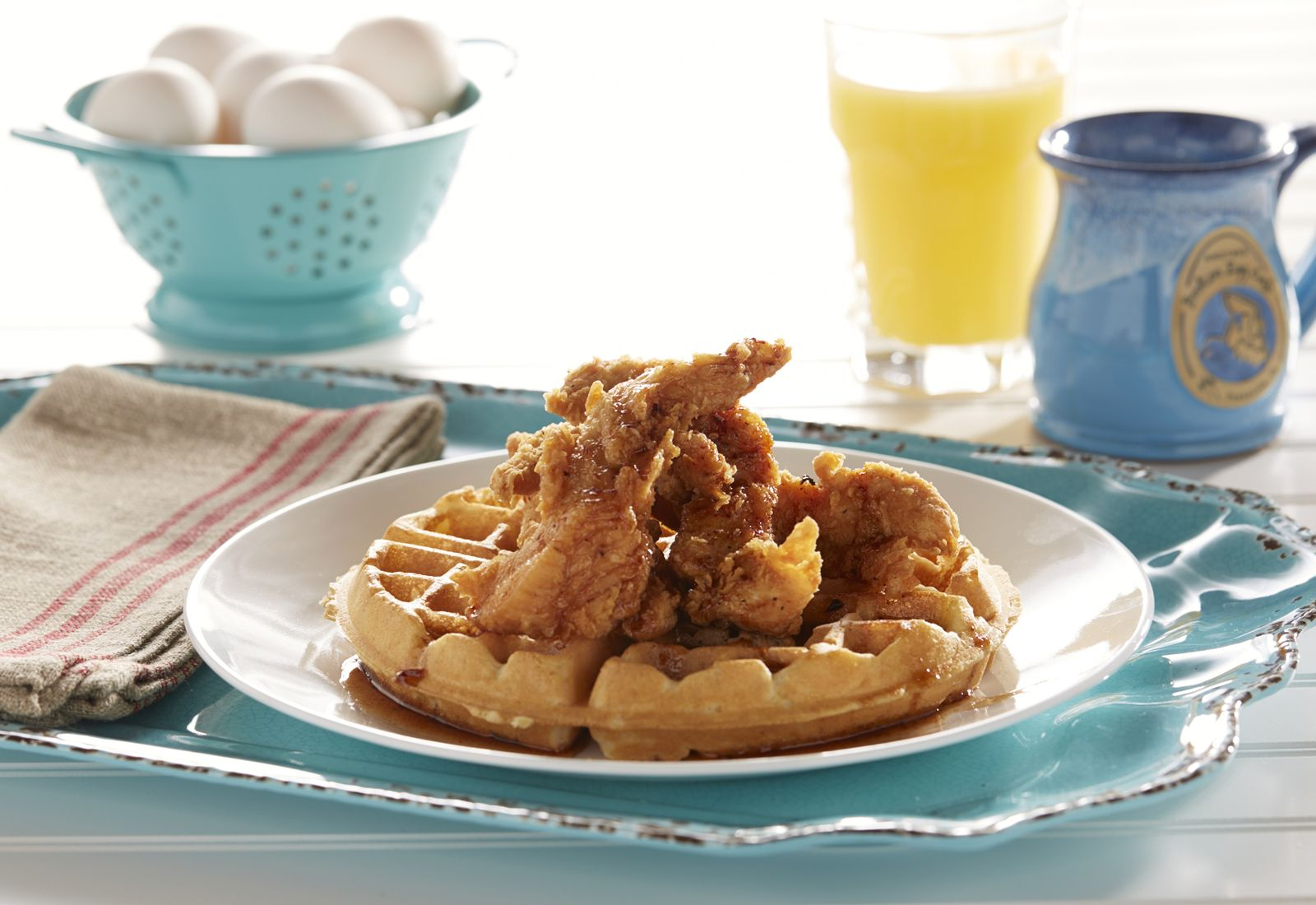 Another Broken Egg Cafe Opening Soon in Hilton Head Island, South Carolina