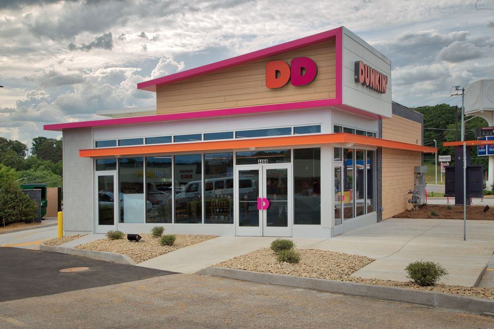 Dunkin' and Baskin-Robbins Continue Growth in Colorado with Nearly 20 New Locations Planned Across the Two Brands