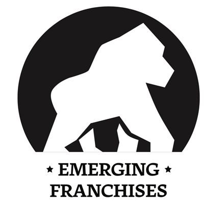 Emerging Franchises Celebrates Banner Month and Has No Intention of Slowing Down
