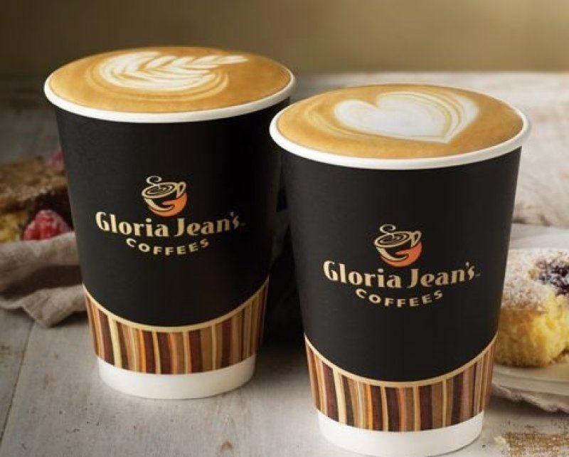 Gloria Jean's Coffees in McAllen, Texas Under New Ownership