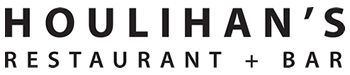 HRI, Inc. Strengthens Leadership with the Addition of  Three Industry Veterans