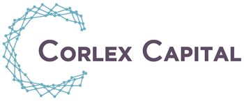 Independent Financial Sponsor Corlex Capital Launches and Announces First Partnership