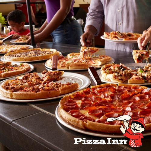 Pizza Inn Continues Worldwide Growth with Three New Franchise Agreements