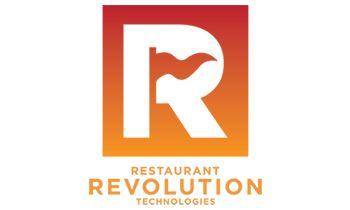 Revolution and Punchh Partner Providing Collaborative Mobile Ordering, Loyalty Platform Integration