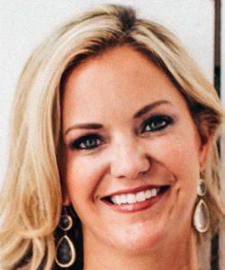 Shannon Glaser