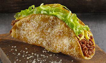 Taco 'Bout a Deal! Jimboy's Tacos Celebrates Irvine Store Grand Opening with Free Original Ground Beef Tacos