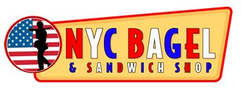 As a Thank You for Your Service, the NYC Bagel and Sandwich Shop Franchise Is Offering Free Bagels and Cups of Coffee to All Veterans!
