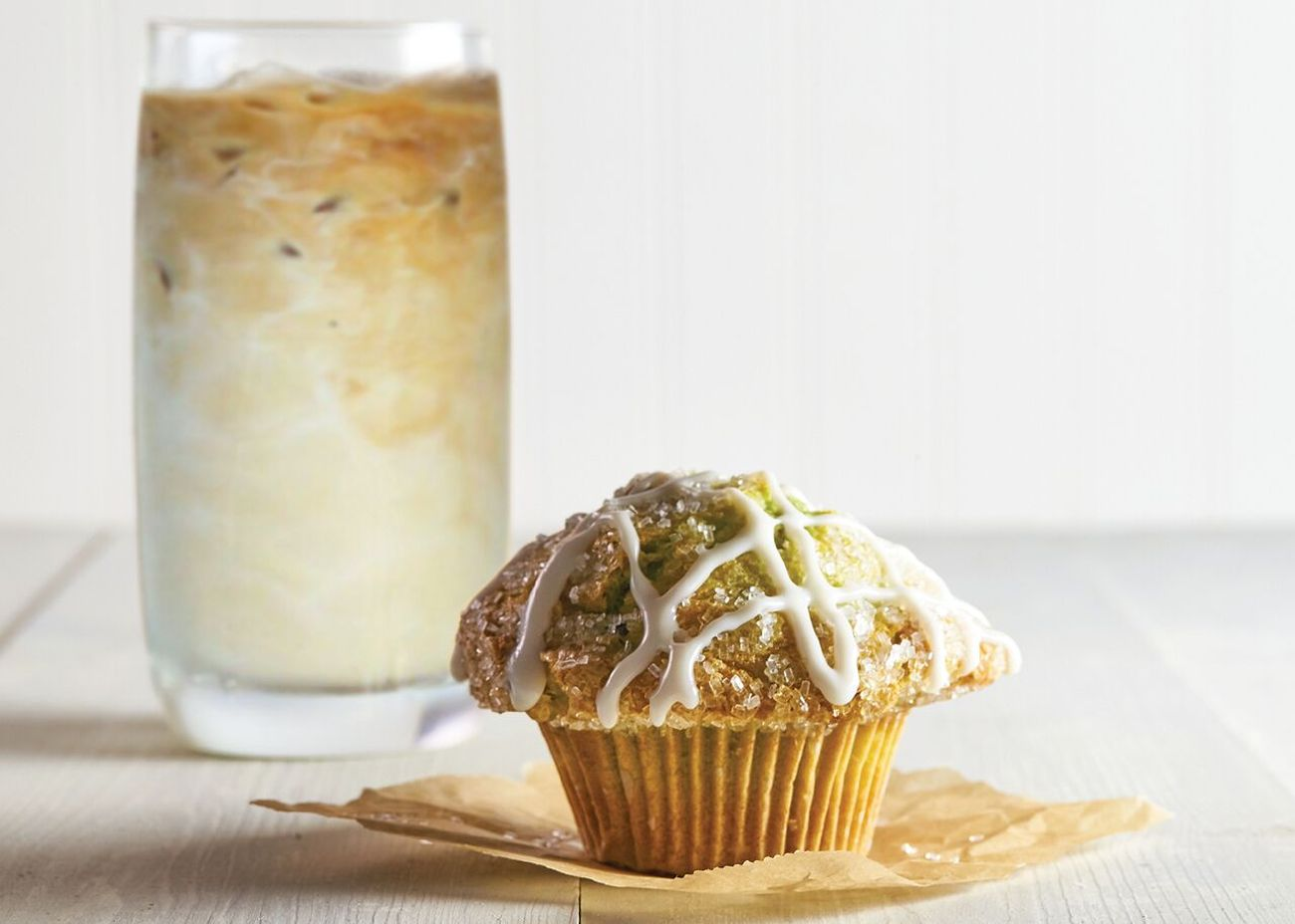 Warm Up with Corner Bakery's Comforting Kitchen-Crafted Flavors
