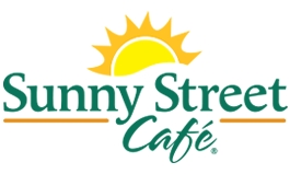 "If ""Cozy"" Had a Taste, You'd Find It on Sunny Street Café's New Winter Specials Menu"