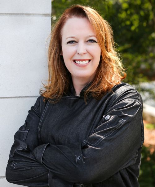 Amy M. Smith