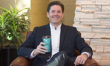 Caribou Coffee Names John Butcher CEO