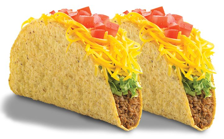 Del Taco Rolls Out Delivery to Los Angeles With Grubhub