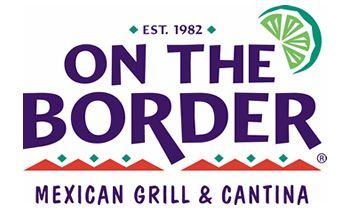 On The Border Kicks Off Endless Tacos Starting January 7th