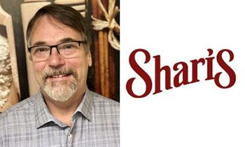Shari's Announces New Executive Chef and Senior VP of Supply Chain, Stan Frankenthaler