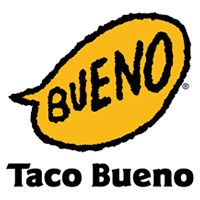 Taco Bueno Completes Sale to Sun Holdings, Inc.