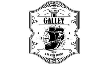 """The Galley Expanding with """"The Ship's Hold"""" Next-Door"""