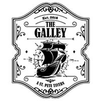"The Galley Expanding with ""The Ship's Hold"" Next-Door"