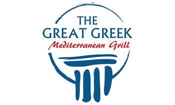The Great Greek Mediterranean Grill On Track For Steady Growth in 2019