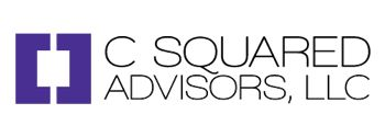 C Squared Advisors Announces Recent Transaction Closings