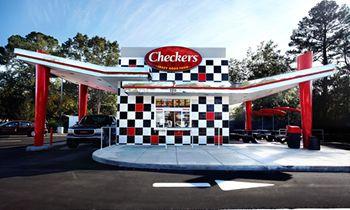 Checkers Drive-In Restaurants, Inc. Names Paul Joseph Bruno Murphy III to Board of Directors