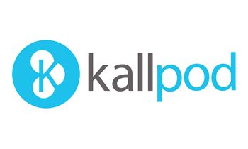 Driven by National Coverage and Partnerships into New Industries, Kallpod is Poised to Exceed Growth Expectations in 2019