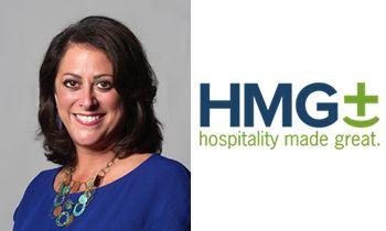 Karen Diperi, HMG+ Executive, Named 2019 New York Staffing Association President