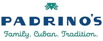 Padrino's Comes to Dania Beach, FL