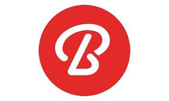 Big Block Partners with Wild Bill's Olde Fashioned Soda Pop Company to Reimagine Brand