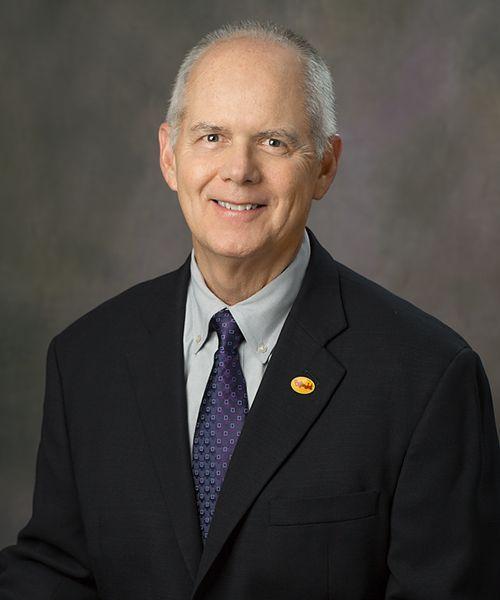 Randy Poindexter