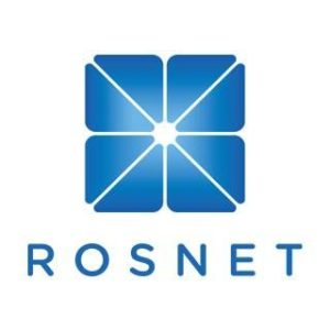 Rosnet Introduces New Data Visualization Platform, Intelligent Analytics