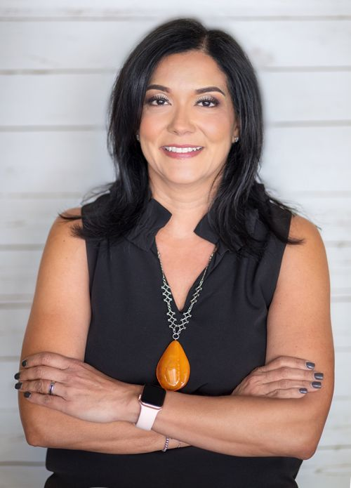 Farmer Boys® has hired restaurant industry and human resources veteran, Arlene Estrada Petokas, to serve as the brand's new Vice President and Chief People Officer, where she will be responsible for developing and executing people strategies and help drive performance within the organization.