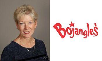 Bojangles' Names Jackie Woodward Chief Marketing Officer