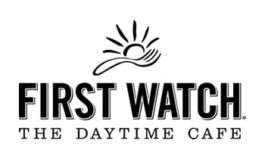 First Watch Expands Senior Leadership Team to Support Continued Growth