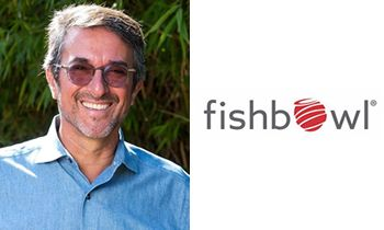 Fishbowl Inc. Names New Chief Revenue Officer