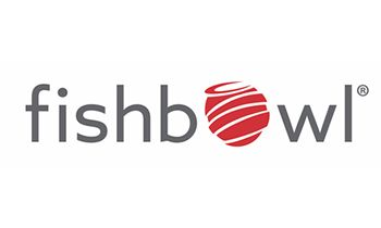 Fishbowl Releases Its Sixth Annual Top 30 Emerging Brands Report for 2019