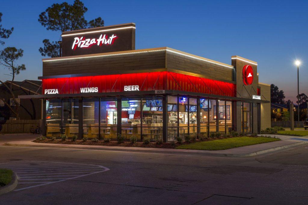 GPS Hospitality Expands Portfolio with Yum! Brands Partnership
